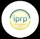 iprp (Intervenant en prévention des risques professionnels)