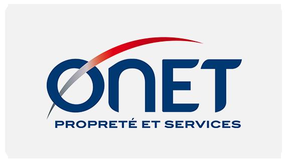 ONET Propreté et services
