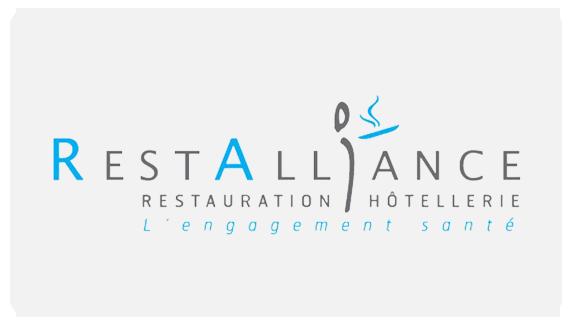 RestAlliance Restauration Hôtellerie L'engagement santé